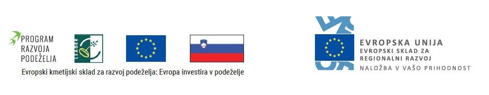 program podezelja eu logo